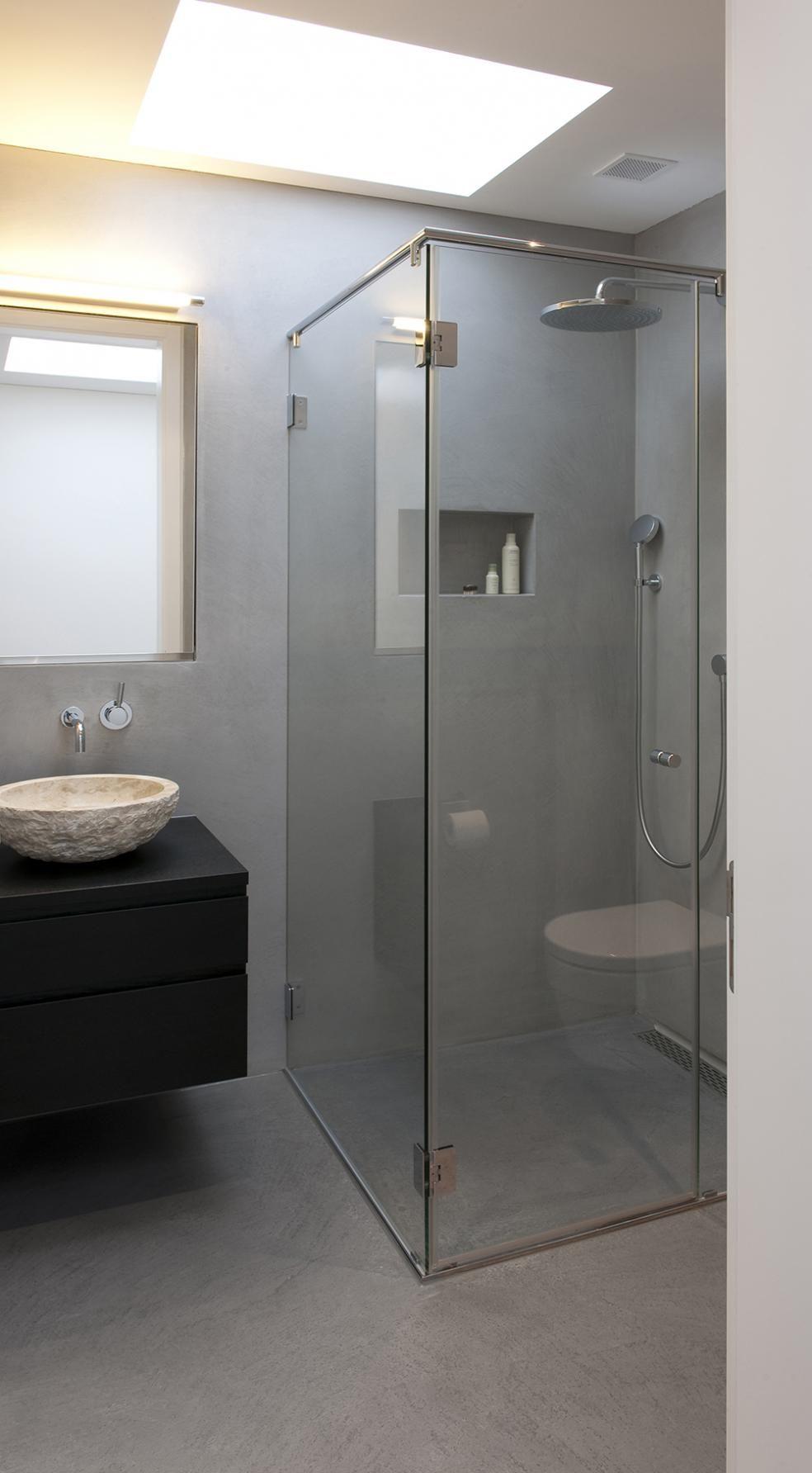 Badezimmer Boden bodarto badezimmergestaltung boden und wandbelag für badezimmer