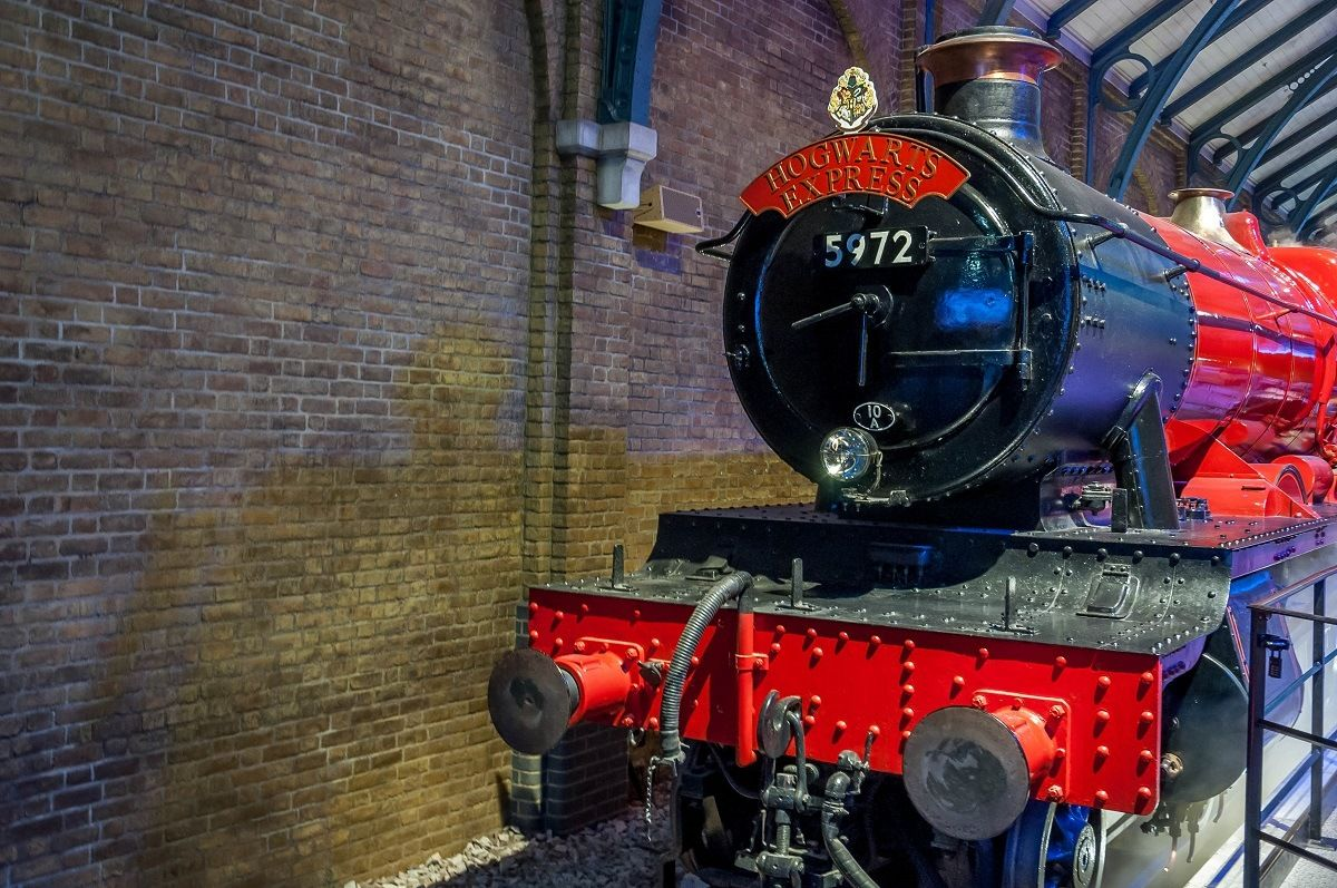 e396594f1c0e0bed70a813e90dc929c0 - How Do I Get To Harry Potter World From London By Train