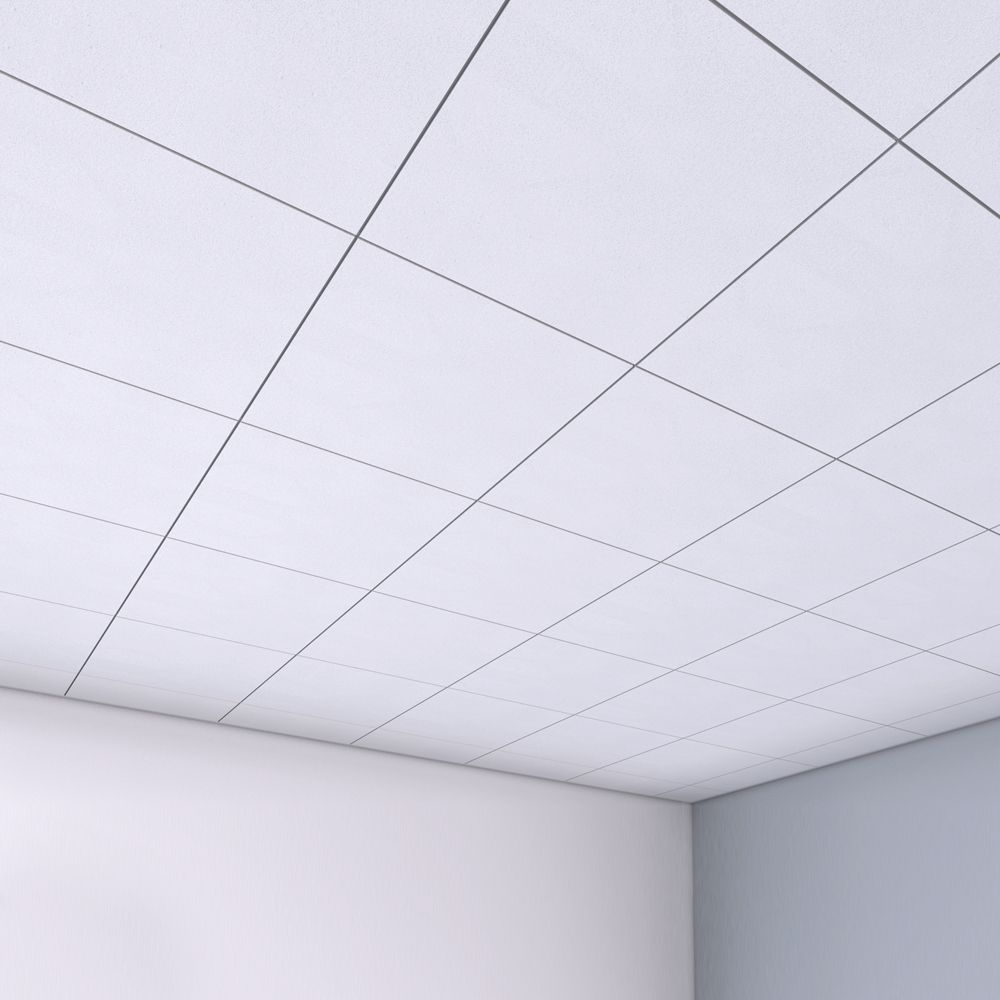Armstrong ultima vector ceiling tiles http armstrong ultima vector ceiling tiles dailygadgetfo Gallery