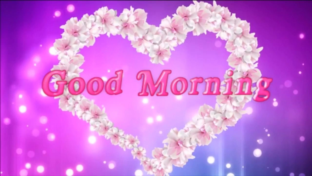 Good Morning Messages Gud Mrng Msg Good Morning Text Messages 12