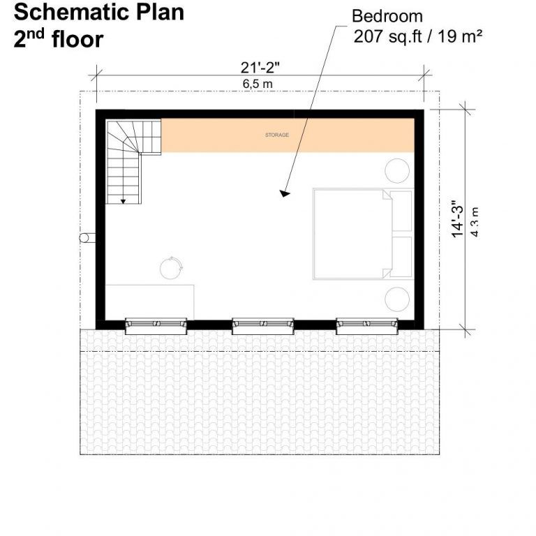 Small Budget House Floor Plans For Diy Builders Budget House Plans House Plans House Floor Plans