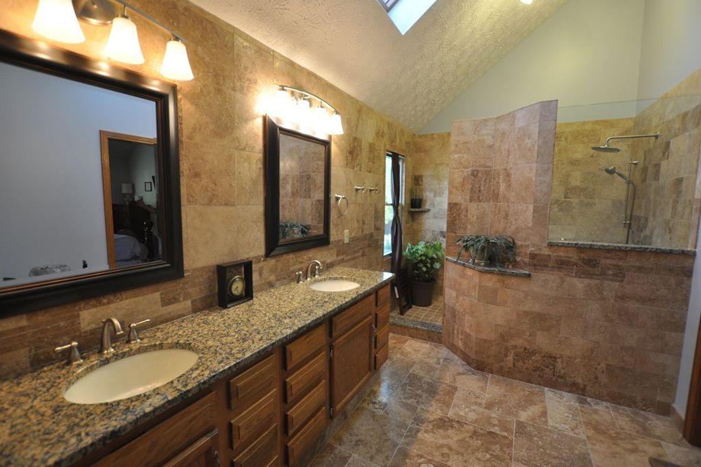 Badezimmer Remodeling Raleigh Überprüfen Sie mehr unter
