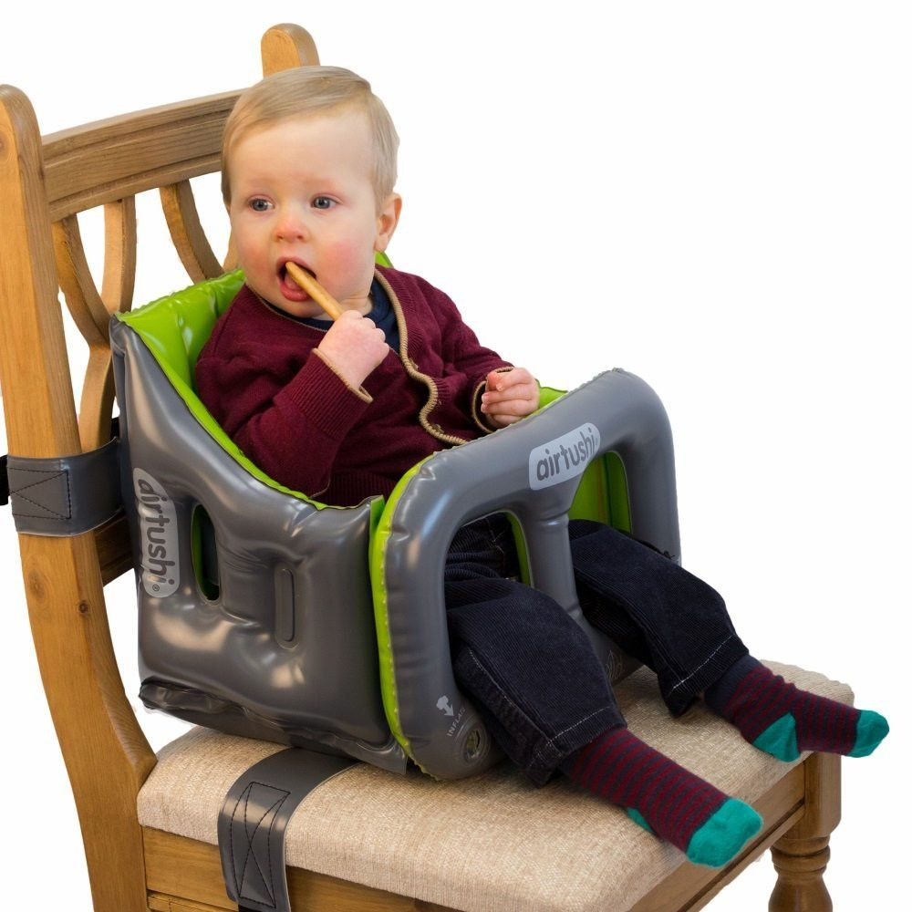 Blow Up High Chair - Real Wood Home Office Furniture Check more at /  sc 1 st  Pinterest & Blow Up High Chair - Real Wood Home Office Furniture Check more at ...