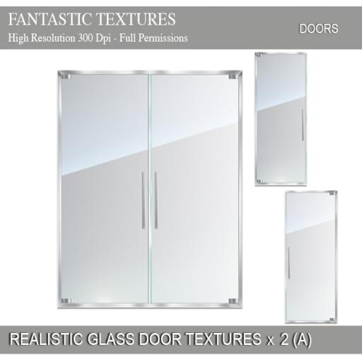 Realistic Glass Door Textures A Door Texture Fantastic Furniture Tall Cabinet Storage
