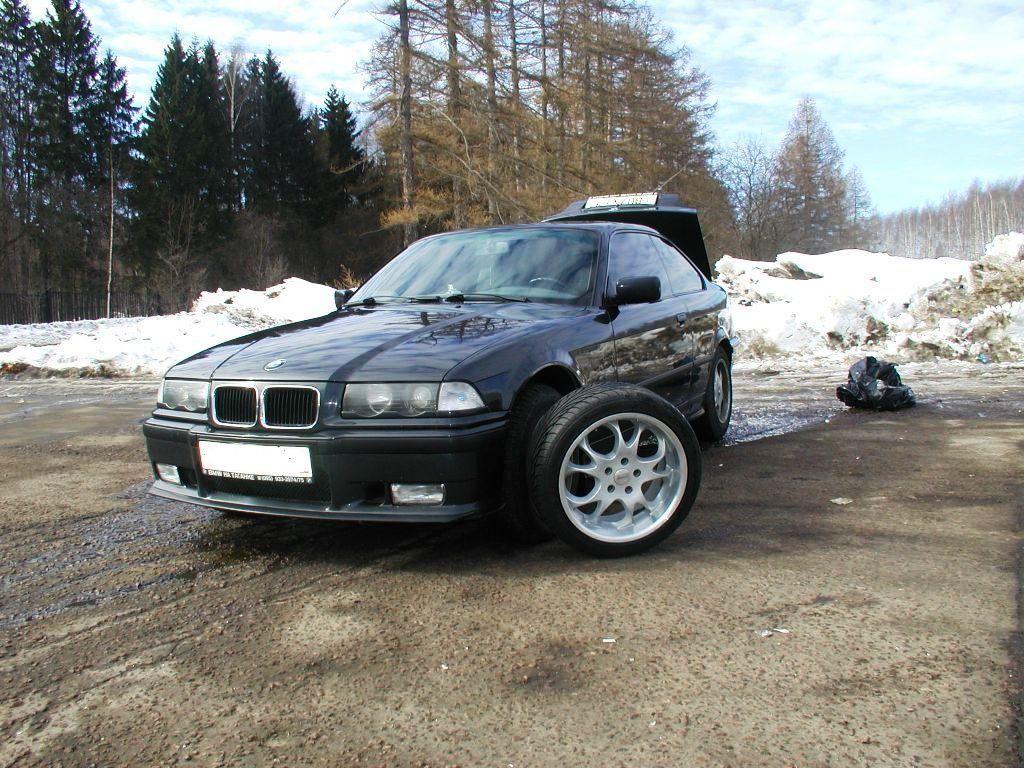 1992 BMW 325i - 1992 BMW 3 Series Kelley Blue Book Kbb.com Used 1992 ...