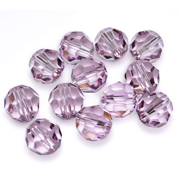 Diamante MARGHERITA TENNIS BRACCIALE Luccicanti con Strass Azzurro Tono Argento Prom 0276