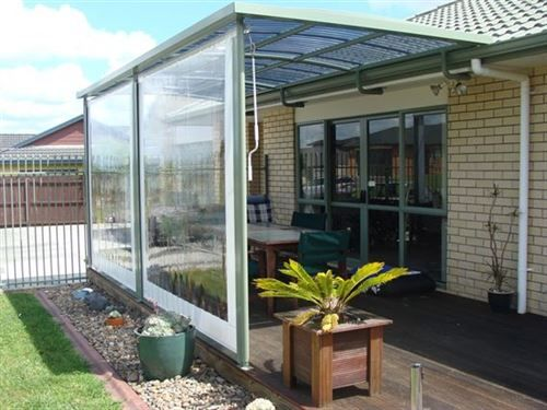 outdoor blinds stylish cafe blinds cafe curtains