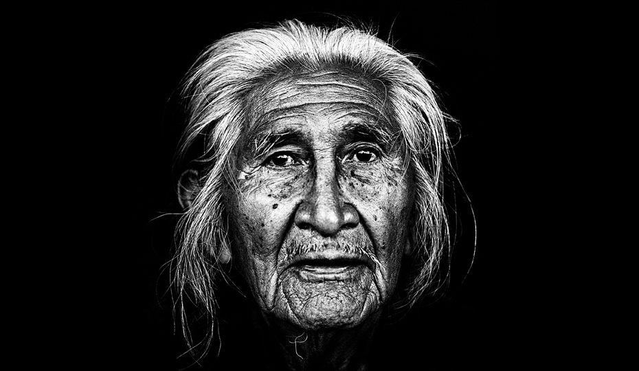 Henrik Stenberg — Photography