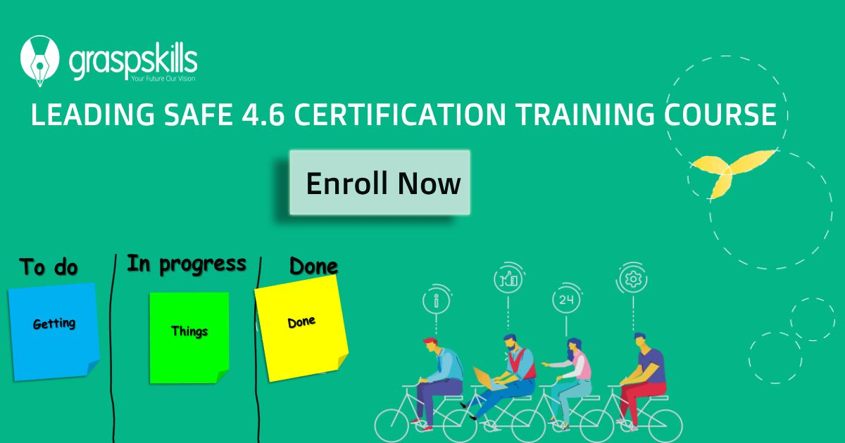 Pin on Agile & Scrum Certification
