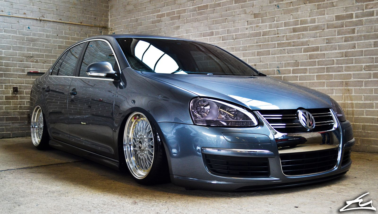 tunning tuning jetta mk5 tuning 1 vw pinterest volkswagen volkswagen jetta and cars. Black Bedroom Furniture Sets. Home Design Ideas