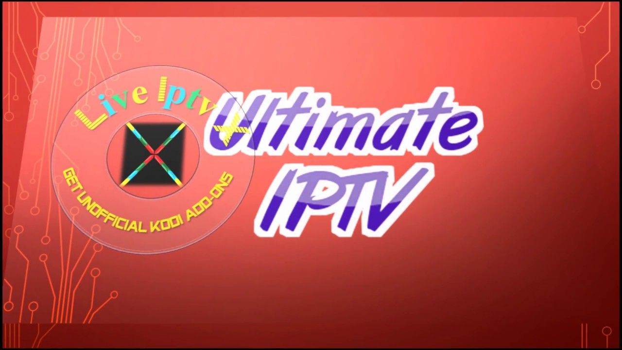 Ultimate Addon for Watch free IPTV Channels more than 1800 Streams with Countrywise How to install o https://youtu.be/LKd6d-O8U8c