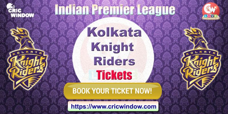 Final ipl match date tickets booking