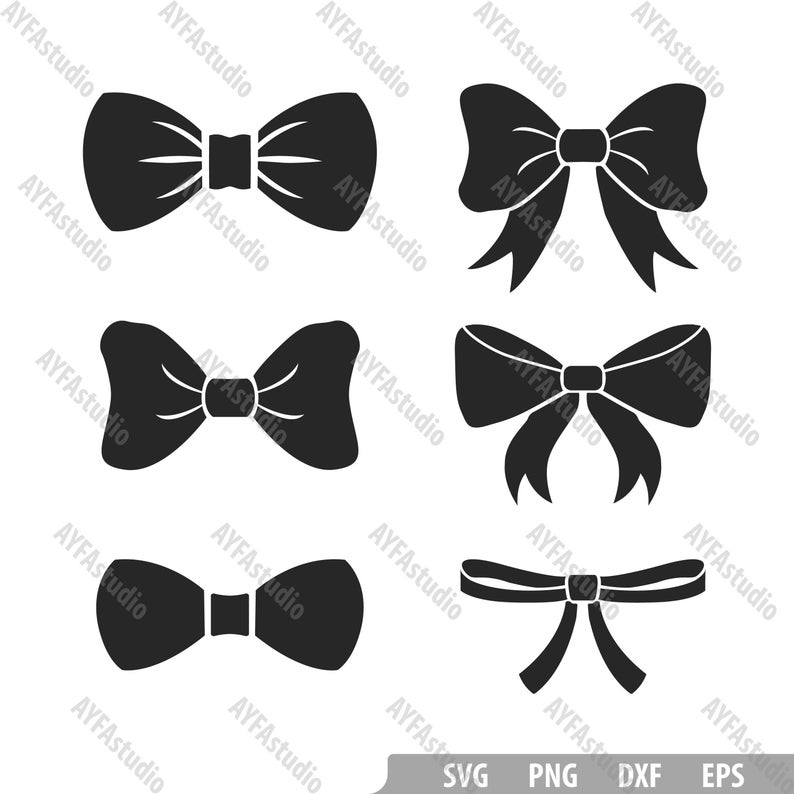 Black Details Of Man Suit Tuxedo Vector Tuxedo Clipart Photo Black Png And Vector With Transparent Background For Free Download Wedding Suits Men Bow Vector Wedding Men