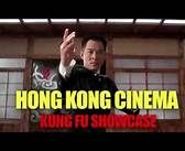 Hong Kong Cinema - Bing Images