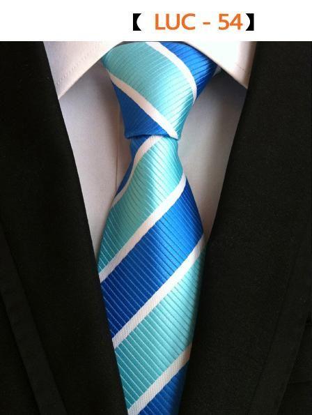*Cheap* 8cm Mens Plum Red Tie Necktie Neck Tie Ties Wedding Formal