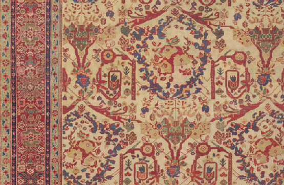 Call Area Rug Cleaning Co For Help Protecting Your Investment Today We Are Skilled Professionals In Maintaining Your Fin Oriental Area Rugs Rugs Rug Cleaning
