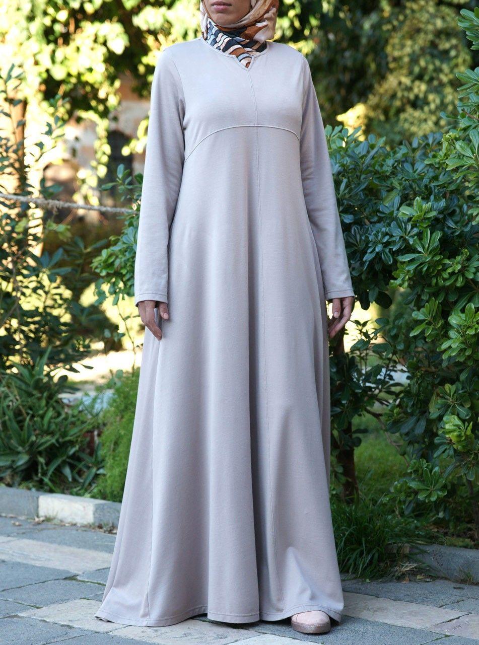 Pin On Abaya Dressing