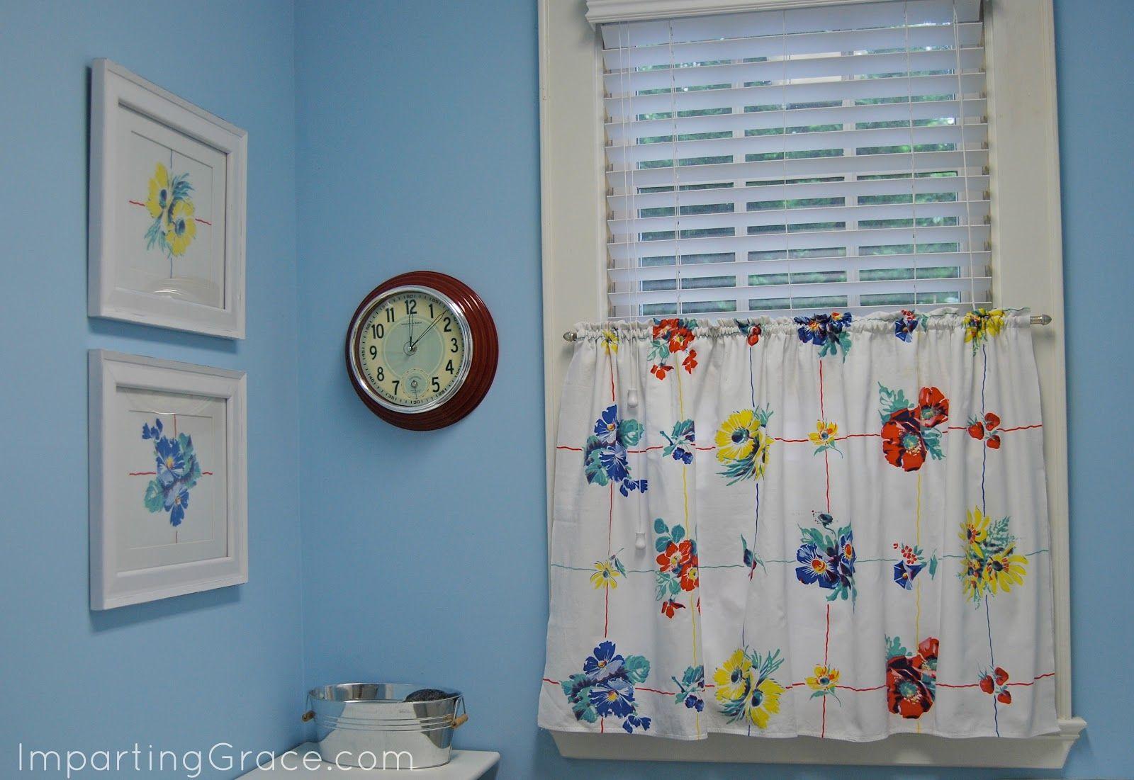 Benjamin Moore Blue Hydrangea Home Decor Benjamin Moore Blue