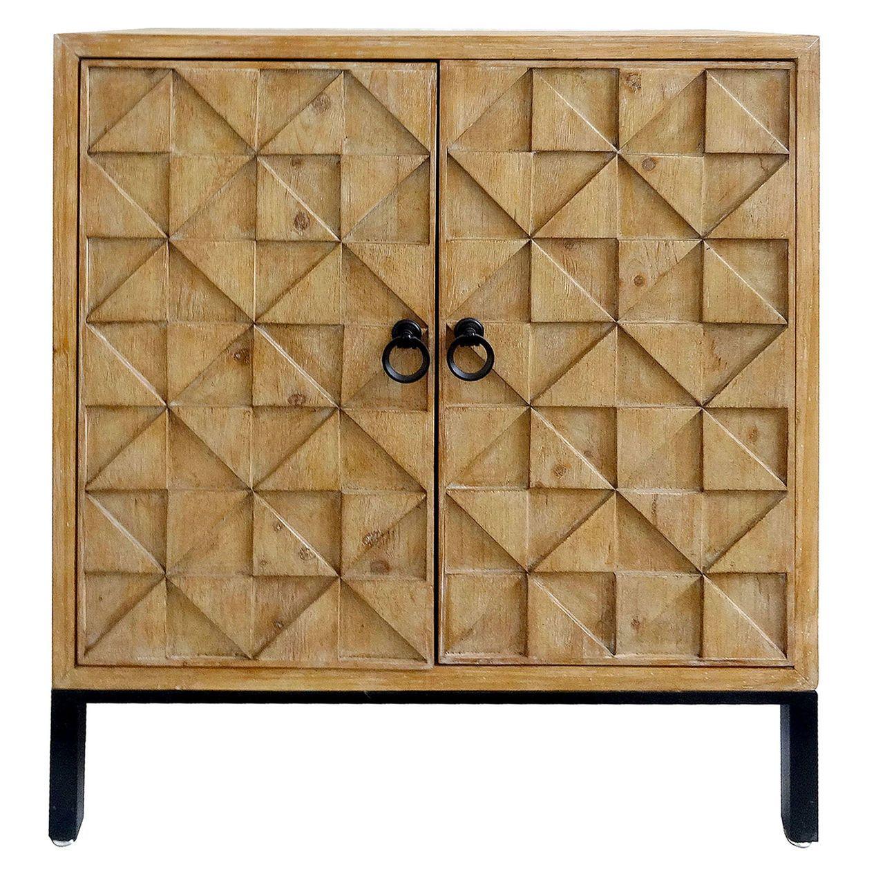 Carmine Textured 2dr Cab At Home Door Texture Wood Doors Wood Cabinets