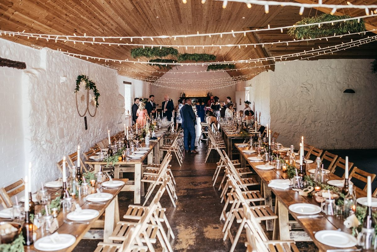 Traditional Wedding Reception Schedule Topsimages