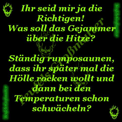 Bildergebnis Fur Licht Aus Lustig Hitze Hitze Lustig Zitate Lustig Lustige Spruche
