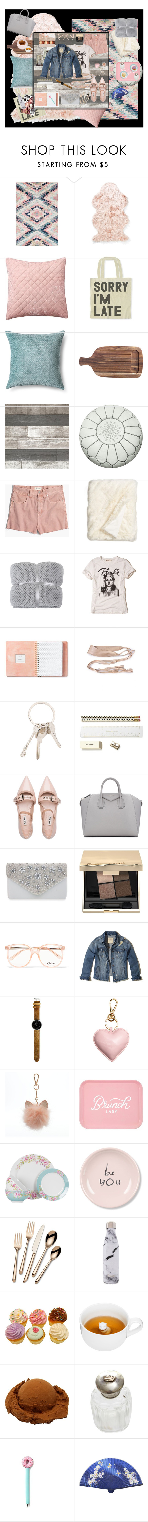 home 2 by mvkr liked on polyvore featuring interior interiors