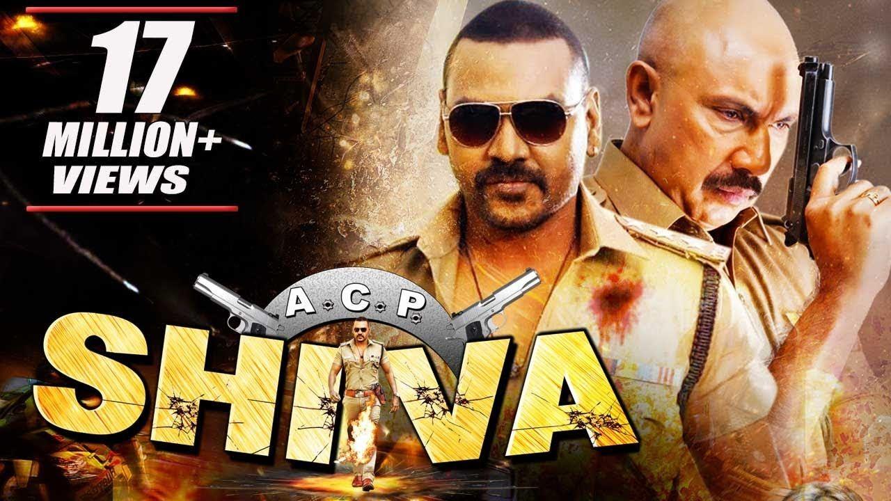 Hindi full movie shiva 2019 online dating