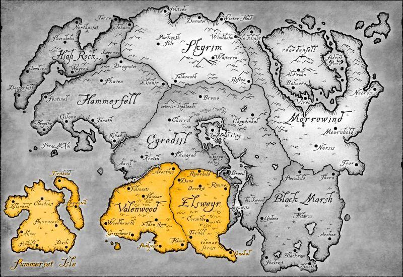 Aldmeri dominion map diagram get free images about world maps aldmeri dominion map diagram get free images about world maps gumiabroncs Image collections
