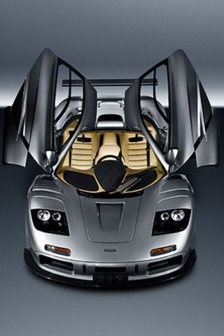 Charming Butterfly Doors Amazing Interior McLaren F1.www.Χαθηκε.gr ΔΩΡΕΑΝ ΑΓΓΕΛΙΕΣ  ΑΠΩΛΕΙΩΝ R ΔΩΡΕΑΝ ΑΓΓΕΛΙΕΣ ΑΠΩΛΕΙΩΝ FREE OF CHARGE PUBLICATION FOR LOST Or  FOUND ...