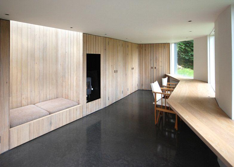 Innenarchitektur Im Ausland Studieren pin mad madame auf home interiors drinnen