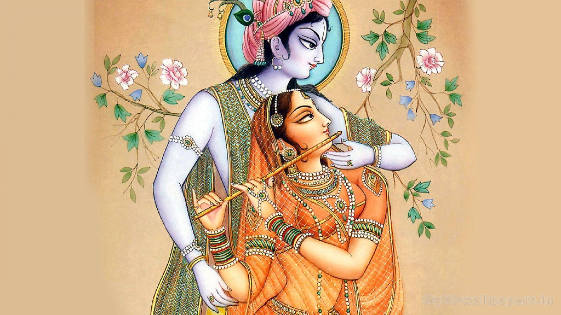 Radha krishna wallpapers full size - Radha Krishna Wallpaper Hd Full Size Http Www Superwallpapers In
