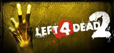 Kahvenizin yanına..: Left 4 Dead 2