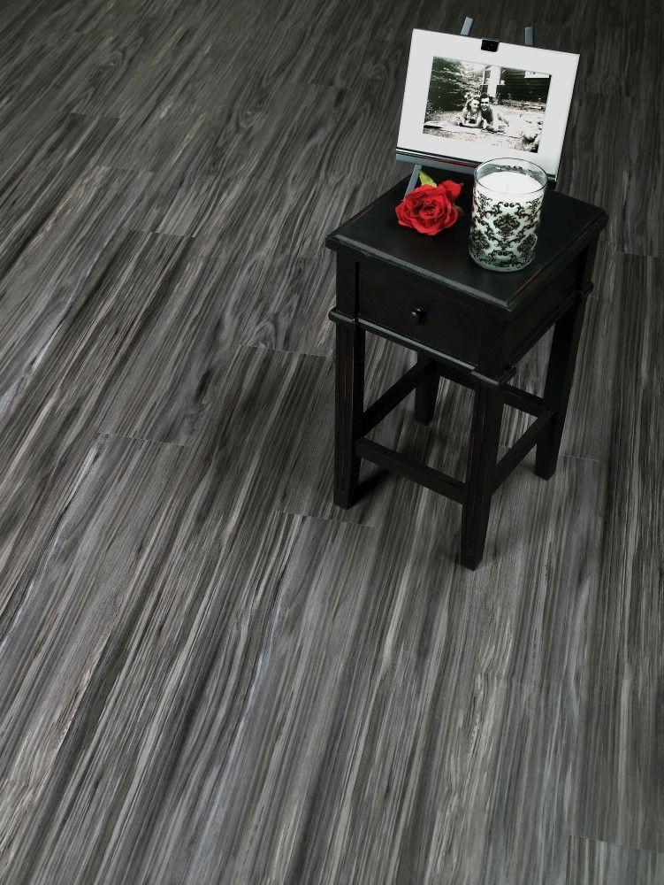 High Quality Vinyl Flooring Sale Olsonrug Olson Rug 142nd