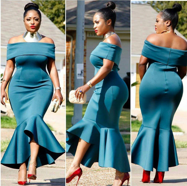Pin by Virgoluscious Mel on Things to Wear   Pinterest   African ...