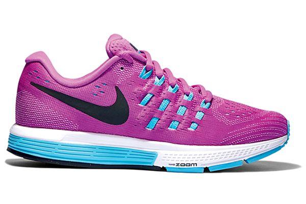 uk nike lunaracer runners world 73b0c 6131e
