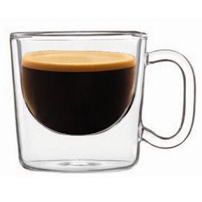 india-coffee-glasses-box-2