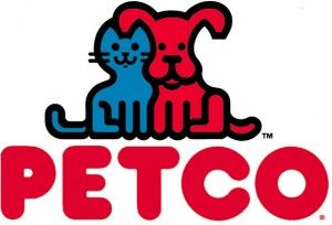 Petco 5 00 1 Beneful Dog Food Coupon Possible Cheap Dog Food