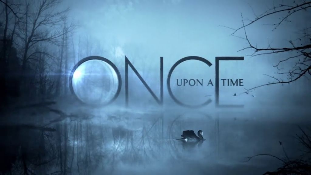"""""""Once Upon A Time""""  Spoilers: Musical Episode To Feature Emma Swan Big Solo, Evil Queen Vs Charmings Sing-Off"""