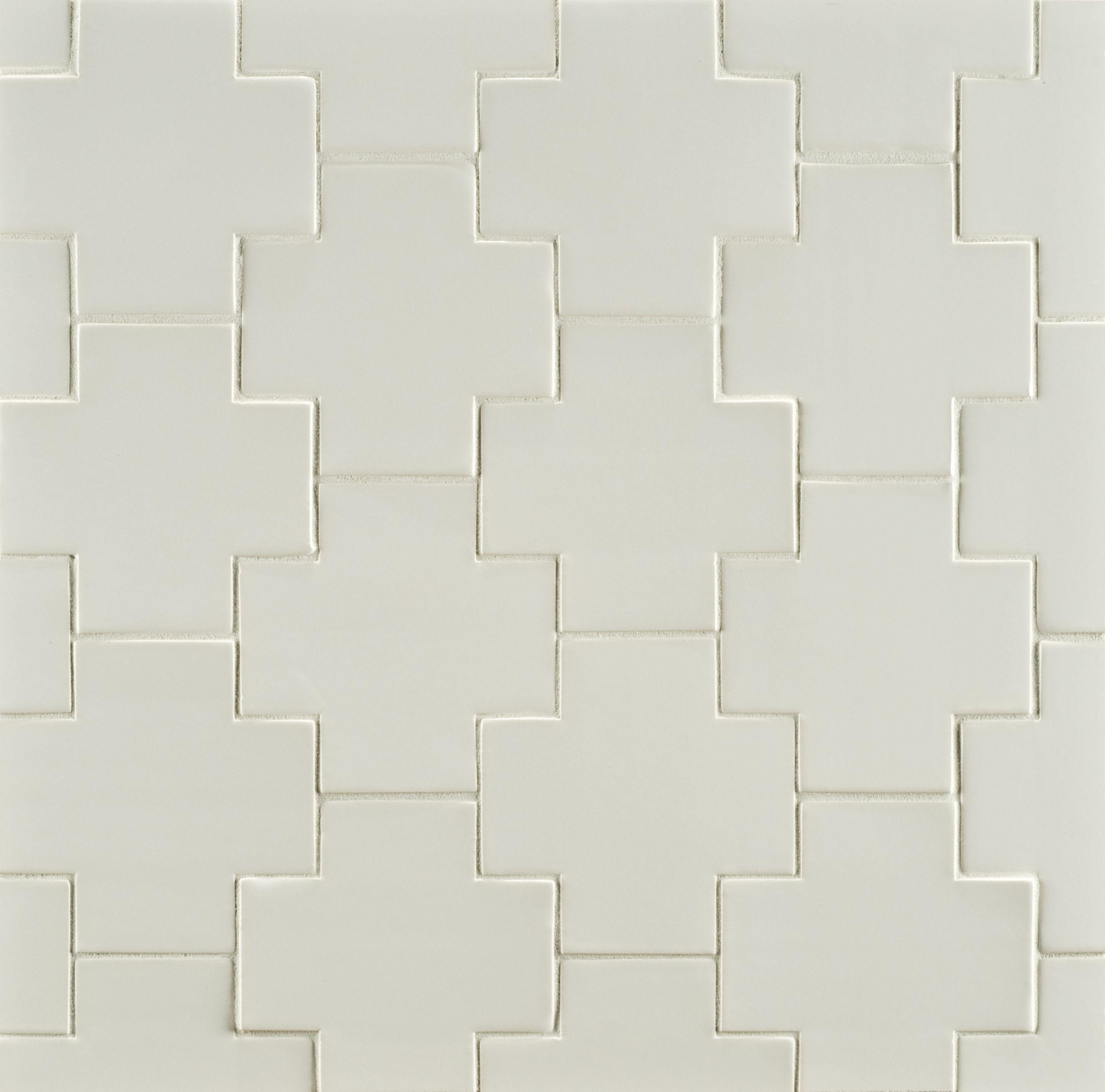 Ceramic Art Tile Gotham Ann Sacks Tile Stone Ann Sacks Tiles Ann Sacks House Tiles