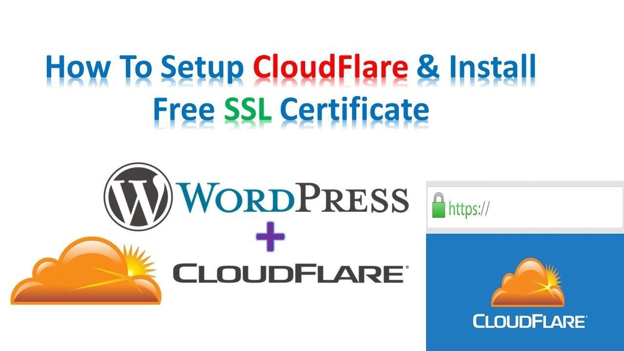 Pin By Computer And Mobile Tips On Youtube Web Designing And Development Ssl Certificate Web Design Website Making