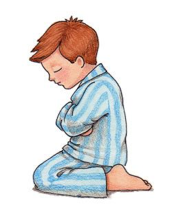 lds clipart child praying google search doodlin in 2018 rh pinterest com LDS Primary Coloring Pages LDS Quotes