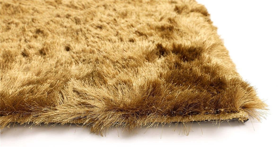 Alfombras peludas contempor neas calidad de boconcept alfombra carpet alfombra peluda - Alfombras contemporaneas ...