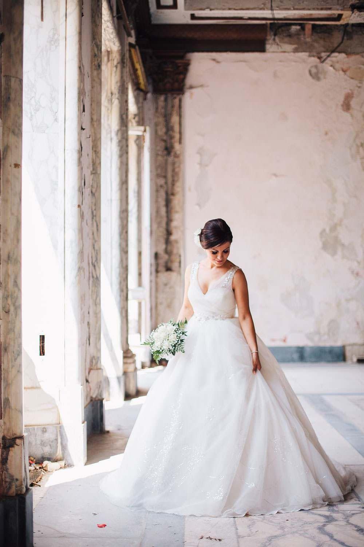 Hochzeit Am Strand Keta Und Arber Hochzeitsfotos Ideen Wedding