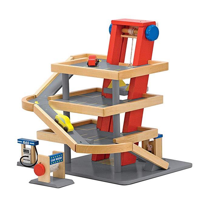 Plan Toys 5263 Holzspielzeug Holz