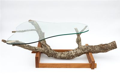 Check Out The Deal On Branch Coffee Table At Eco First Art Decoracion De Unas