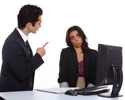 Cómo actuar cuando tu jefe es tu padre. Mediación mercantil y familiar.