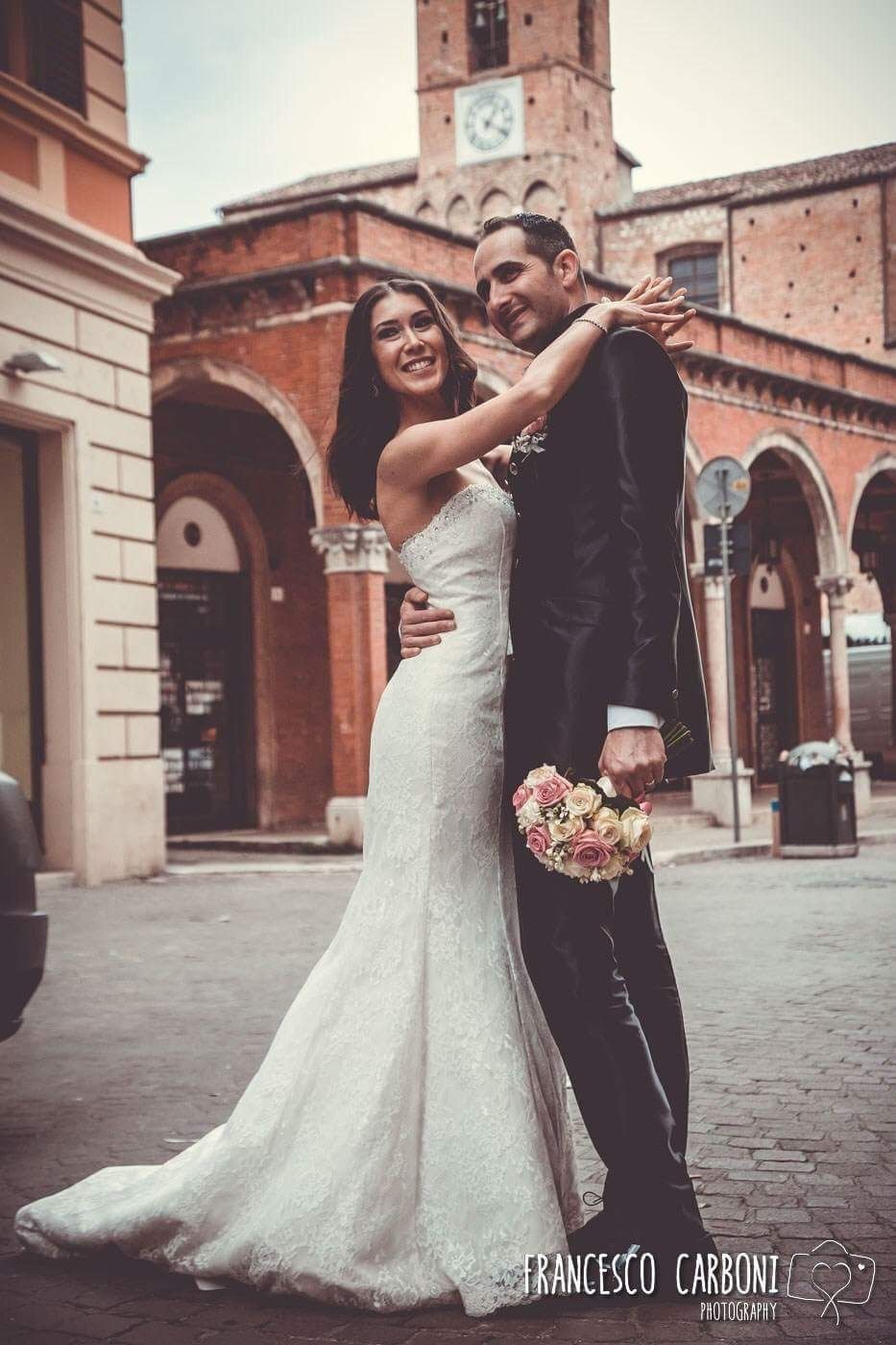 International wedding photographer in rome francesco carboni roma