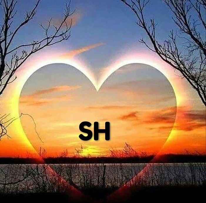 Pin by Nihan on S.... H.... love forever   S love images ...