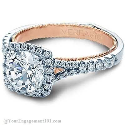 Reba Carter you know how you were wanting to get a wedding band but