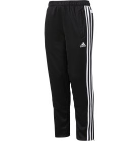dicks adidas pants